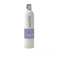 Fusion H&S Cleanser-Available Soon